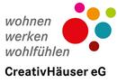 CreativHäuser in Offenbach am Main Logo